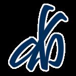 DB Logo D2 V1 - 512x512