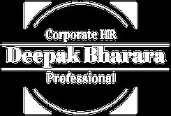 Deepak Bharara